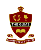 The Gums State School